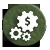 Основні принципи діяльності кредитної спілки