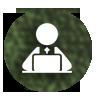 Пропонуємо роботу в Кредитна спілка «Кредит-Експерт»